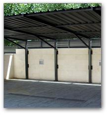f_aparcamiento1